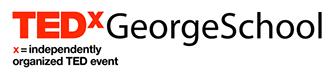 TEDxGeorgeSchool