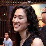 Nakajima, Erica