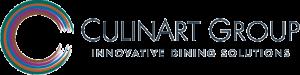 CulinArt