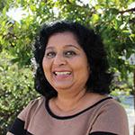 Thekkath, Radhika